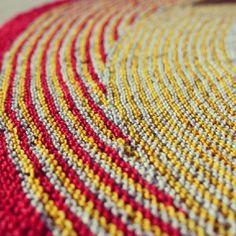 Color Affection (Veera Valimaki) http://knit-my-grits.blogspot.com/2012/08/color-affection-by-veera-valimaki.html