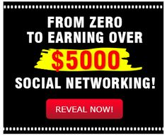 Business Owner Arnel Macariola published a press release titled: You Got A Nine Seconds Window Spot. Money Today, Make Money Online, How To Make Money, Online Earning, Online Jobs, Social Networks, Social Media, Earn From Home, Free Sign