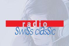yabancı klasik müzik severler için yapılmış yayın hayatında klasik müziklere yer veren internet radyosudur. http://www.canliradyodinletv.com/radio-swiss-classic/