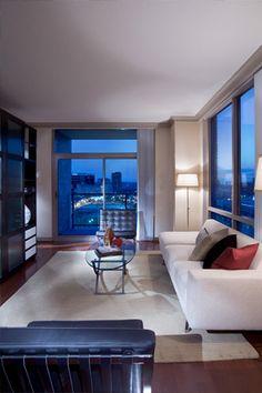 25 Lofts Ideas Apartment Dallas