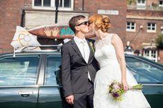www.passionvictim.de 💍 #weddingphotograph