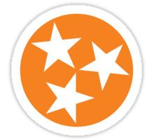 State Of Tennessee Tn Tri Star Tristar Pride Proud Svg