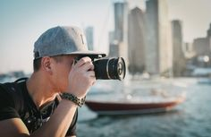 8 essential travel photography apps - With smartphones at our fingertips we've all become travel photographers these days. There's no escaping the urge to snap that colourful backstreet in Cuba, or take a full panorama of those incredible cityscapes inNew York.  But …