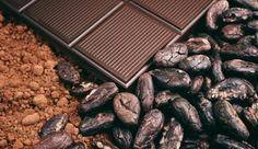If you are in need of ceremonial cacao, you can prefer Origen cacao, which is the only company in Colombia, which offers cacao products which is being made from purest ingredients. We get cacao directly from farmers, tribes and small co- ops. Apart from producing ceremonial cacao, we also manufacture nibs, nut clusters, candies, raw cacao powder, skin creams and more. To know more,visit http://origencacao.com/book-a-tour/