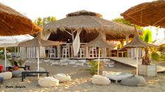 Bulgaria beach life .... contact rustic rental https://www.facebook.com/RusticBulgaria