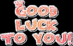 Good Luck Glitters, Images - Page 3 Good Luck Pictures, Good Luck To You, Love Cards, Smiley, Galaxy Note, Neon Signs, Glitters, Blog, Google Search