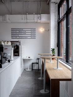 3011 best architecture interior inspiration images in 2019 rh pinterest com