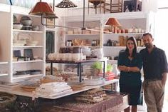 As I shared earlier this week, my love affair with Nickey Kehoe. Luxury Interior Design, Interior Architecture, Nickey Kehoe, Freedom House, Mary Mcdonald, New York Studio, Modern Architects, California Living, Handmade Furniture