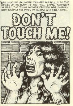 robert crumb | Tumblr