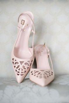 laser_cut_shoes