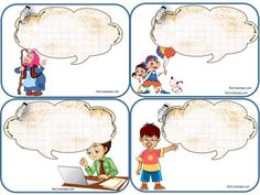 French, 7th Grade Classroom, Writing Words, French People, French Language, French Resources, France