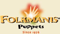 Folkmanis Puppets!! I LOVE these puppets so much and my kiddos love them too (K -5th.. yes, my 5th graders no matter how grown they seem to act... they love the puppets and they love when I read picture books to them!)