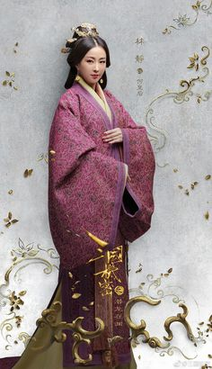 Three Kingdoms Secret 《三国机密》 - Ma Tianyu, Elvis Han, Wan ...