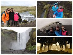 [NEW BLOG] A ten day tour of #Iceland by @pureadk #TripInIceland