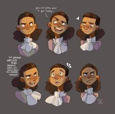 Things that make me sad: 1) Philip Hamilton 2) Lin leaving the show before I'll get the chance to see it :(