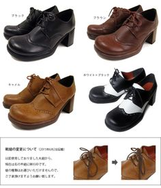 Yasashii kutsukoubou Belle and Sofa | Rakuten Global Market: Forehead heel wingtip or straw material in shoe sore zero Manish casual natural Oxford Uncle girl Uncle shoes outside valgus and wide range of safety forehead shoes Kobe shoes ★ 0591 ベルオリジナル