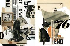 Znalezione obrazy dla zapytania poster collage