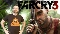 farcry5gamer.comFar Cry 3 Review (PC) - ZGR Follow this link to win a copy of the game and many more prizes!    Developer:  Ubisoft Montreal Publisher:  Ubisoft Platform: (PC), Xbox 360, PS3 Price: $59.99 Release Date: December 4, 2012  T-shirt provided by RiptApparel -   Follow my LiveStream:   Commentated League of Legends and Dark Souls!   Follow me on YouTube:   Follow mehttp://farcry5gamer.com/far-cry-3-review-pc-zgr/