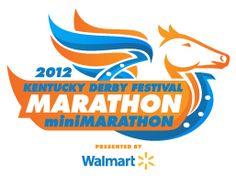Adding this to our marathon bucket list...