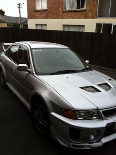 Miss this car 2