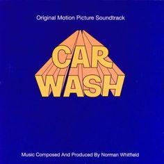 Car Wash: Original Motion Picture Soundtrack ~ Norman Whitfield, http://www.amazon.com/dp/B000002P36/ref=cm_sw_r_pi_dp_Lpwjqb0731Y7E