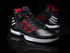 pretty nice a1188 67b2f Nike Running Shoes on