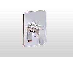 Ideal-Standard-Elliptic-Shower-Mixer.jpg (466×366)