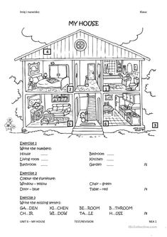 my-house-picture-description-exercises-reading-comprehensio_87429_1.jpg (763×1079)