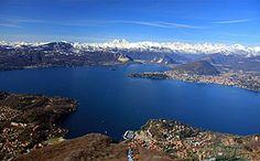 Lago - Wikipedia