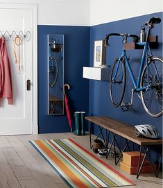 CB2-wood-bike-storage-50USD