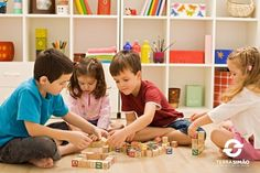 Are you exploring for some best and interesting indoor games for kids? If yes then, read this article to know fun loving indoor games & activities for kids. Indoor Games For Kids, Activities For Kids, Interactive Activities, Language Activities, Creative Activities, Holiday Activities, Toddler Party Games, Boggle, Play Based Learning