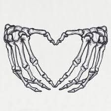Image result for tattoo hand drawings