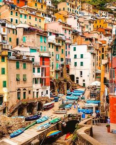 & @vsiras present this amazing shot by @themomentbehind Check her beautiful gallery!  Location: Riomaggiore   Cinque Terre   Liguria  Italy  www.dailytraveller.gr  For your chance to be featured  Follow @the_daily_traveller  Tag #the_daily_traveller  Check my personal account @vsiras & my new account @bestgreekhotels to discover the Best Hotels & Villas around Greece!  Please visit my IG friends:  @travel_drops  @loves_greece_  @whatitalyis  @travelanddestinations…
