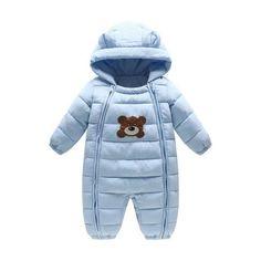 e376e25a7 19 Best Baby Jumpsuits images