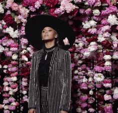 New trending GIF on Giphy. fashion beyonce cfda beyonce gif. Follow Me CooliPhone6Case on Twitter Facebook Google Instagram LinkedIn Blogger Tumblr Youtube