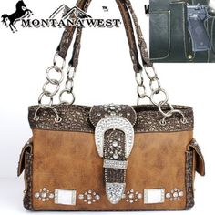 57 best purses images wallet handbags michael kors satchel handbags rh pinterest com