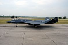 Military Jets | YF-23, air, aircraft, bomber, fighter, firepower, force, jet, military ...