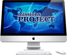 Mission Graphic http://www.childrens-ministry-deals.com/products/missions-graphic