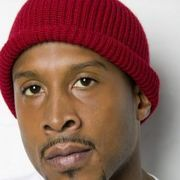 How to Crochet a Men's Beanie | eHow