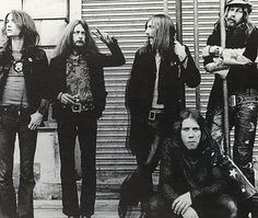resin hits: Hawkwind - The Text of Festival