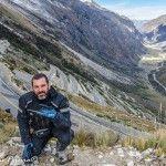 André Luis Pereira tem 39 anos, é natural de Itumbiara, GO e atualmente mora em Florianópolis, SC. Técnico em Processamento de Dados trabalha com tecnologia da informação. É casado e tem um filho chamado Arthur, …