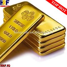 Gold to certain standard quality gold purify machine price from factory direct