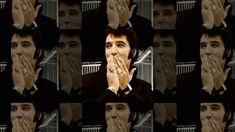 Elvis Presley - Moody Blue (undubbed master)  [ CC ]