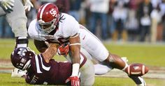 Some of the best defenses in college football reside in the SEC West, but only one can be ranked No. 1. A breakdown of the division's defenses, top to bottom.