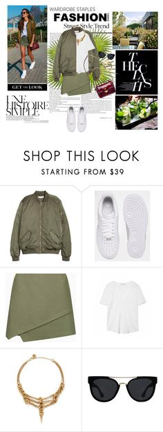 """""""Nº 73 