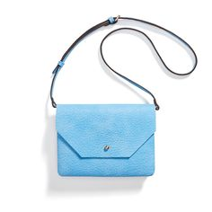Stitch Fix May Styles: Colorful Cross-Body Bag
