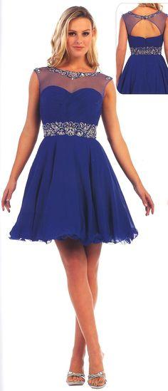 Prom Dresses Evening Dresses UNDER $200&lt-BR&gt-addC231&lt-BR&gt-Halter Prom ...