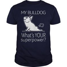 Limited Edition  tshirt  for who love Bulldognot sold in stores Satisfaction guaranteed or your money backThank you for your  Feel free to share this page