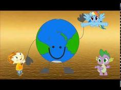 ΣΕΙΣΜΟΣ ΕΝΑ ΦΥΣΙΚΟ ΦΑΙΝΟΜΕΝΟ - YouTube Yoshi, Tweety, Activities For Kids, Fictional Characters, Youtube, Art, Art Background, Children Activities, Kunst