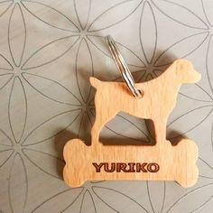doggy keyring - made to order . . . . . #wood #holz #handarbeit #handicraft #austria #österreich #deko #dekoration #stpölten #handmade #design #geschenk #geschenksidee #giftidea #gift #doggy #cnc #holzundleidenschaft #hund #woodwork_feature #keyring #personalisiert #personalized #stpoelten #stpölten #deco #decoration #woodworking #handmadeintheeveryday #madeinaustria #keyholder